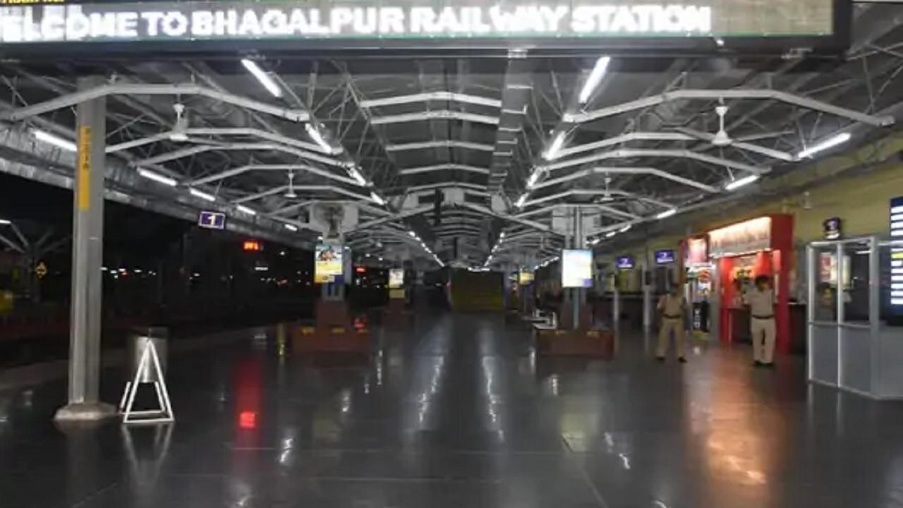 बिहार: RPF जवानों की किडनैपिंग, करोड़ों रुपए की लेवी और रेलवे स्टेशन पर धमाका, ये है नक्सली साजिश की इनसाइड स्टोरी