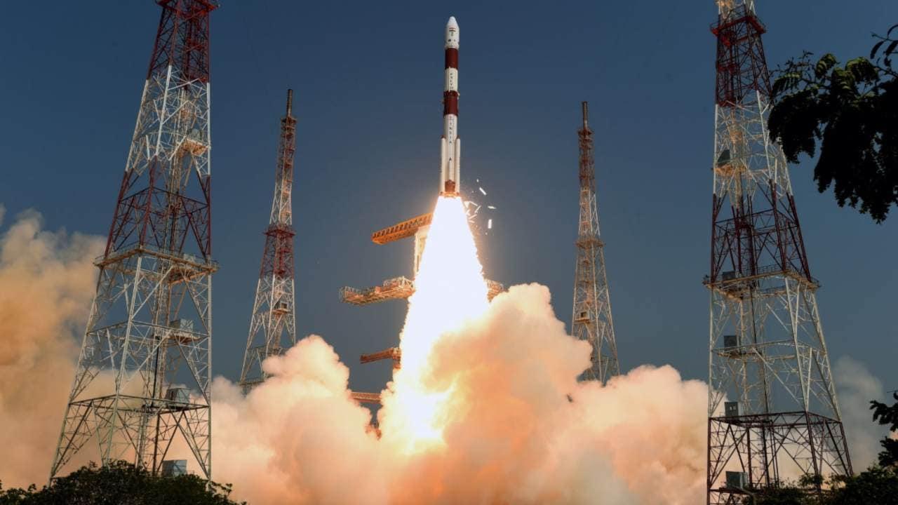 12 अगस्त को इसरो लॉन्च करेगा स्वदेशी जियो इमेजिंग सेटेलाइट, जानिए क्या है इसमें खास?