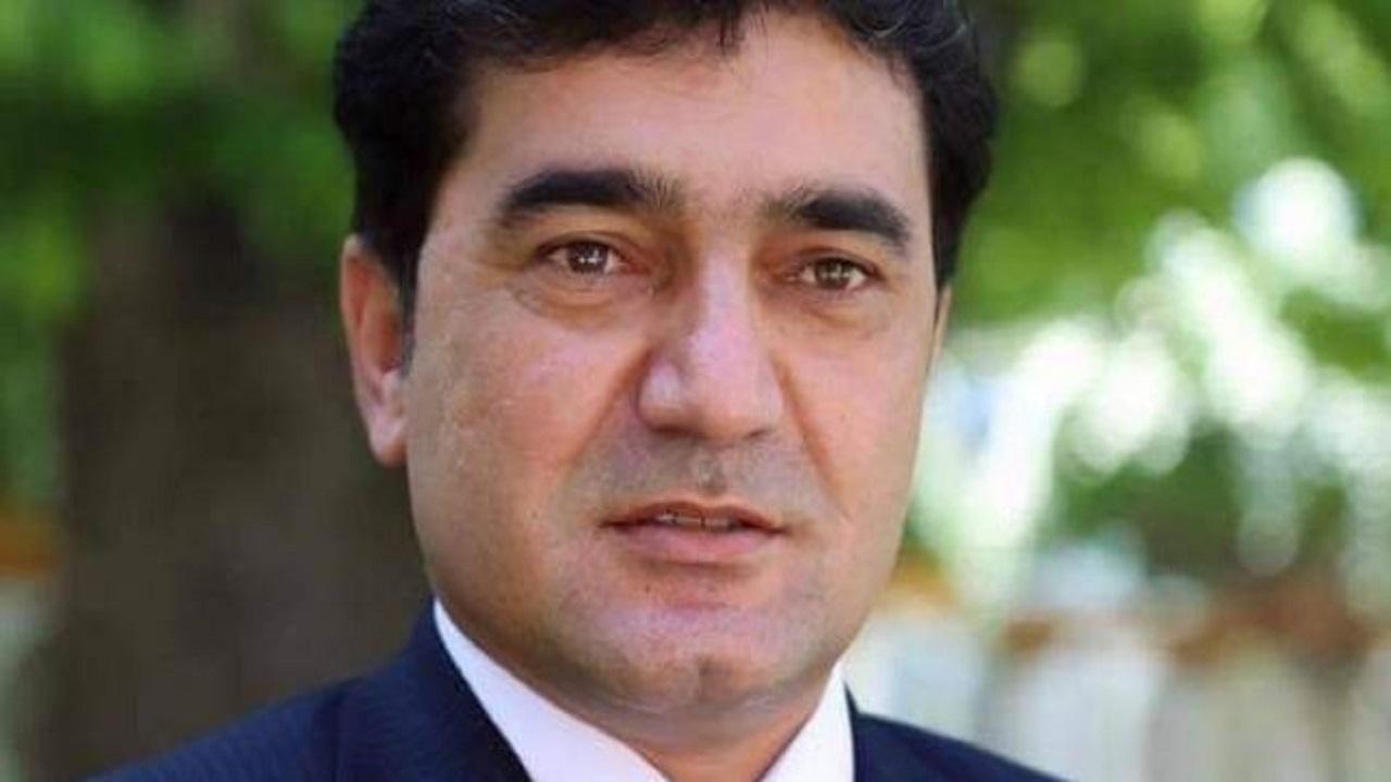 अफगानिस्तान सरकार के मीडिया और सूचना निदेशक दावा खान मेनपाल की हत्या, तालिबान ने ली जिम्मेदारी