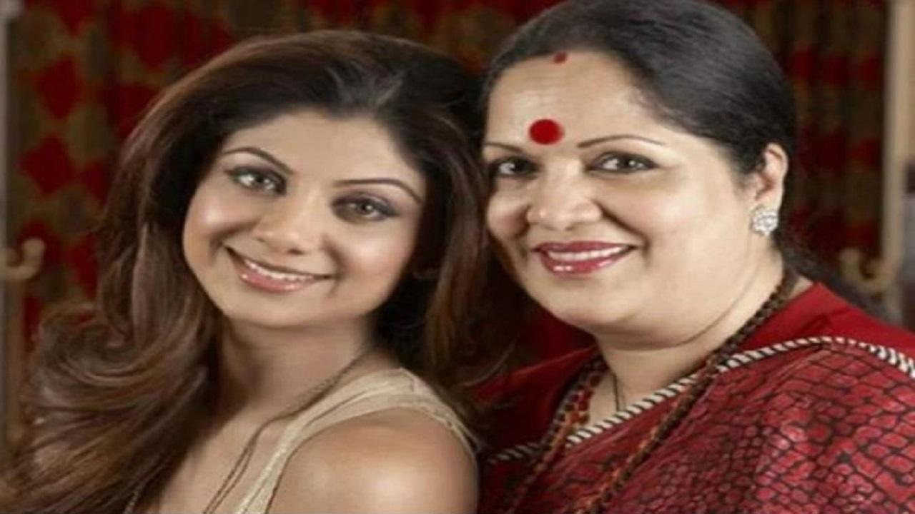 बढ़ गई हैं शिल्पा शेट्टी की मुश्किलें, करोड़ों रुपयों की ठगी के मामले में हो सकती है एक्ट्रेस और उनकी मां की गिरफ्तारी