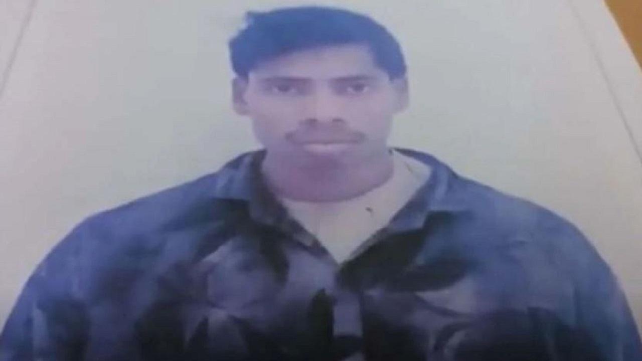 मध्य प्रदेश: बालाघाट पुलिस को मिली बड़ी कामयाबी, 8 लाख का इनामी नक्सली गिरफ्तार