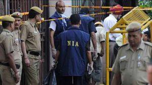 आतंकी संगठनों के खिलाफ एक्शन में NIA, घाटी में 11 ठिकानों पर एक साथ छापेमारी, 4 आतंकी सहयोगी गिरफ्तार