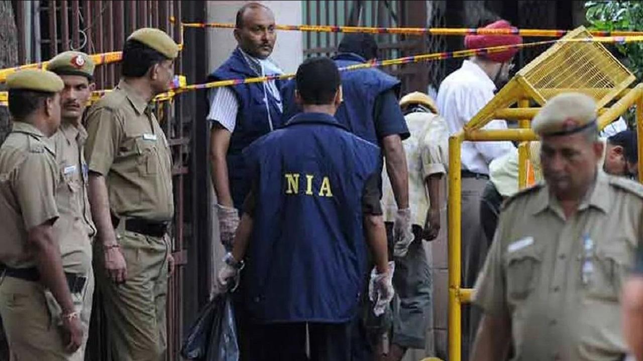 यूपी: NIA को ISIS महिला एजेंटों की तलाश, आतंकी कमांडर उमर को दबोचने के लिए कानपुर में हो रही लगातार छापेमारी