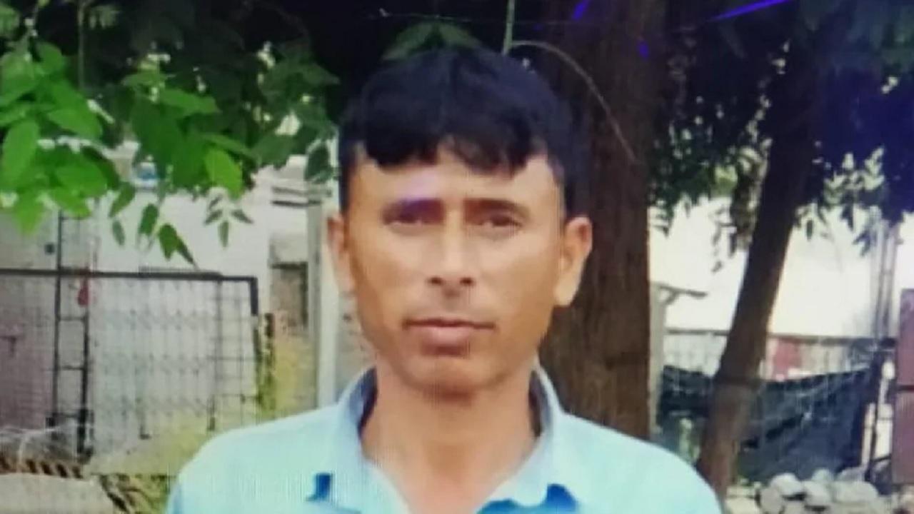जम्मू कश्मीर: आतंकियों ने कुलगाम में बीजेपी नेता के बेटे की हत्या की, मचा हड़कंप