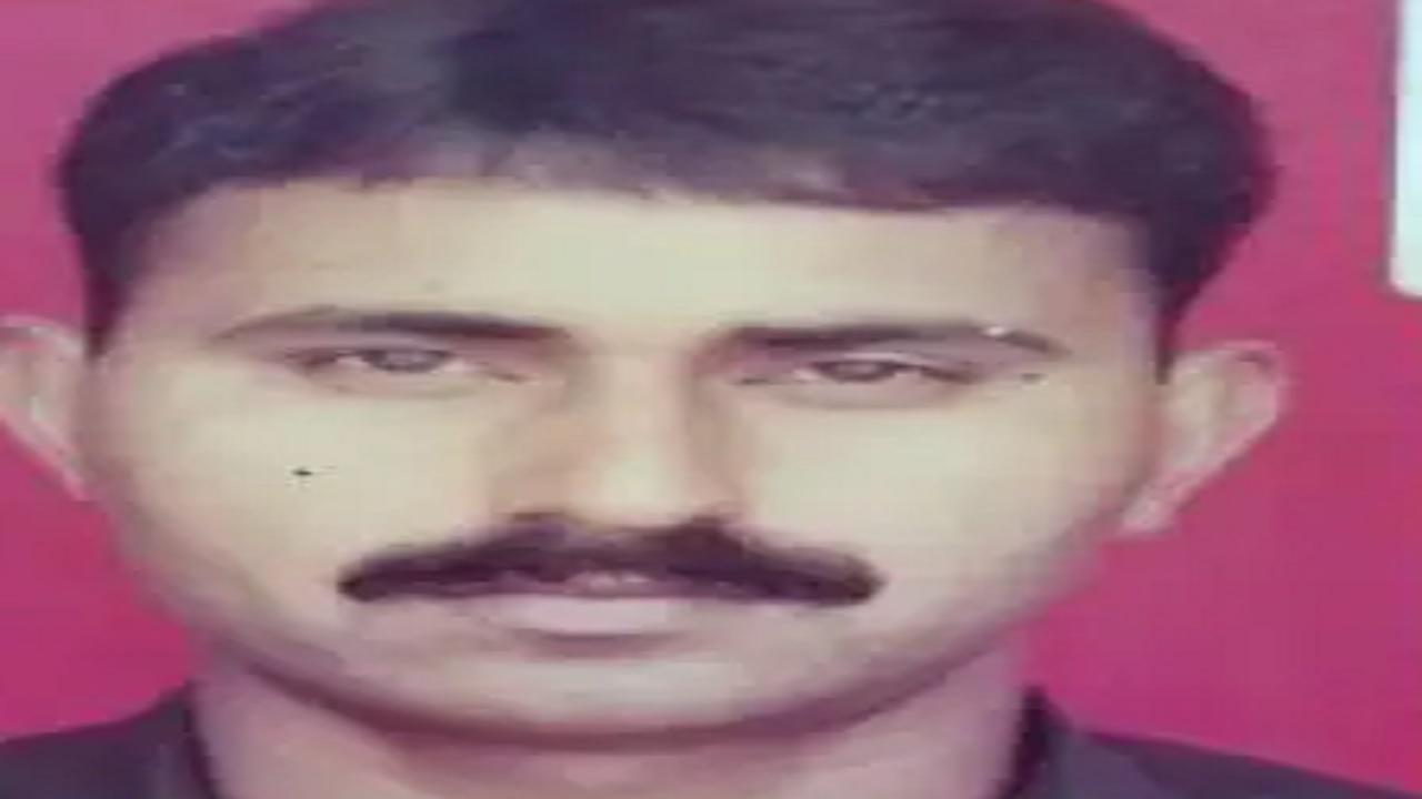 यूपी: चंदौली के जवान हरिद्वार यादव की मौत, अधिकारियों को भी नहीं पता वजह