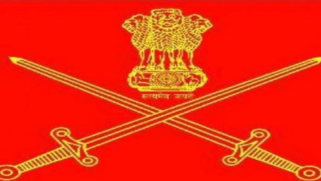 Indian Army ने लद्दाख के स्टूडेंट्स के लिए शुरू की मुफ्त कोचिंग, कराई जाएगी IIT-NEET की तैयारी