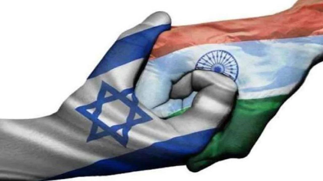 Kargil War: …जब इजरायल ने बड़ी ताकतों के दबाव के बावजूद की थी भारत की मदद