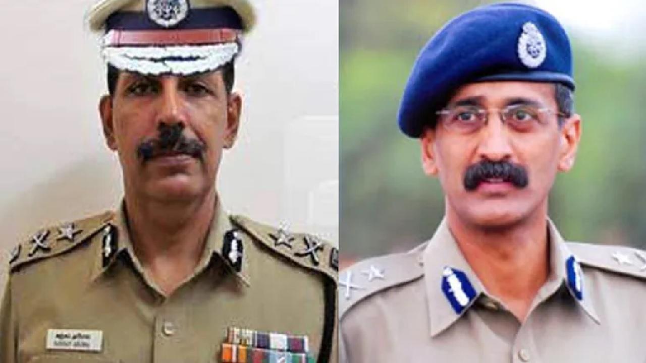आईपीएस पंकज सिंह बने BSF के नये महानिदेशक, संजय अरोड़ा को सौंपी गई ITBP के DG की जिम्मेदारी