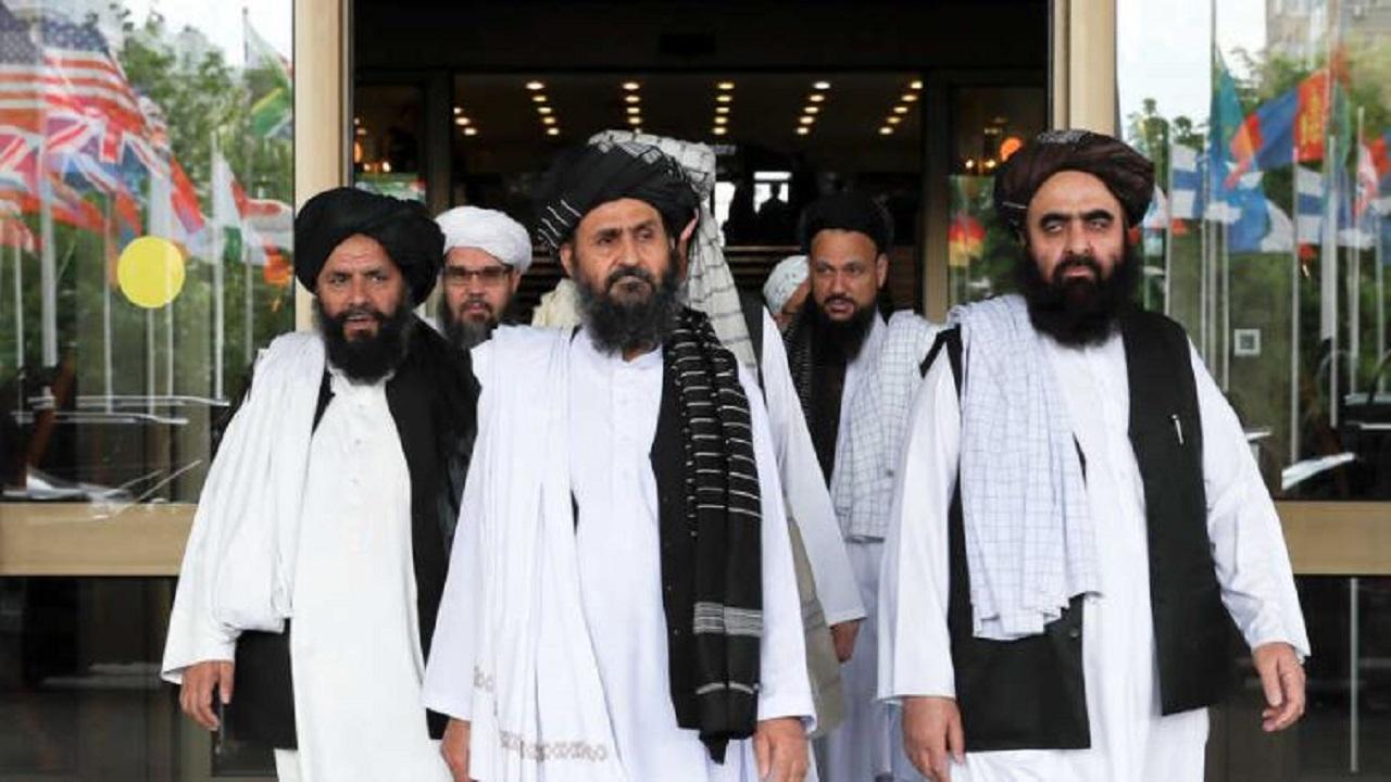 अफगानिस्तान में तालिबान का पूरी तरह कब्जा, इन नेताओं के हाथों में होगी कमान