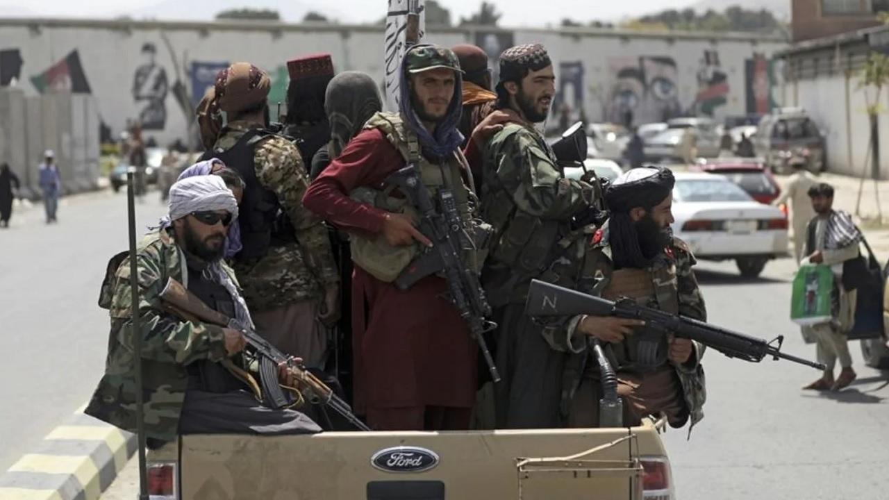 तालिबान की आड़ में पाकिस्तान का गंदा खेल: लश्कर और जैश के आतंकी कैंपों को अफगानिस्तान में कर रहा है शिफ्ट