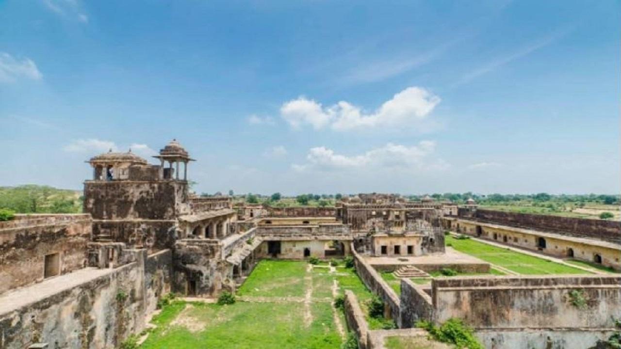 बिहार: नक्सल प्रभावित इलाके में पर्यटन स्थलों का होगा विकास, इको टूरिज्म को दिया जा रहा बढ़ावा