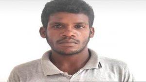 छत्तीसगढ़: सुकमा में नक्सलियों की टेक्निकल टीम का सदस्य गिरफ्तार, कर रहा था पुलिस की रेकी