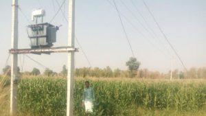 छत्तीसगढ़: जिला प्रशासन की कोशिशों का नतीजा, कोंडागांव जिले के नक्सल प्रभावित गांवों में पहली बार पहुंचा बिजली कनेक्शन