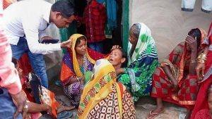 झारखंड: लातेहार की इस घटना से पूरे प्रदेश में शोक की लहर, 7 लड़कियों की मौत ने सीएम तक को हिला दिया