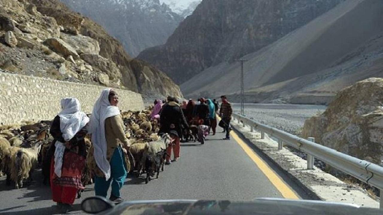 क्या 'गिलगित-बाल्टिस्तान' पर पाकिस्तान का कब्जा अवैध है? जानें मौजूदा स्थिति
