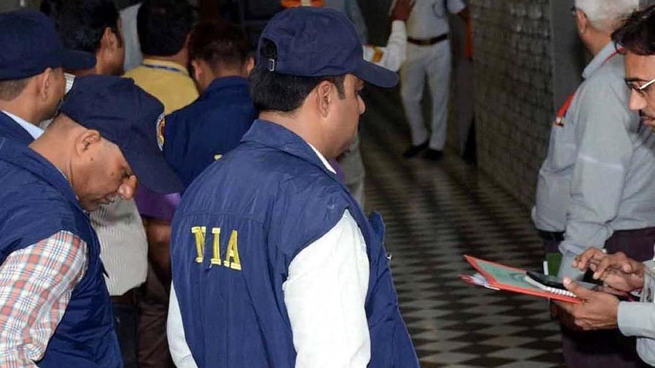 NIA planning fresh raids against Jamaat-e-Islami