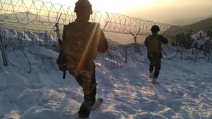भारत को दहलाने की रोज नई कोशिश कर रहा है पाकिस्तान, आगामी सर्दियों में घुसपैठ के लिए पाक आतंकी तैयार