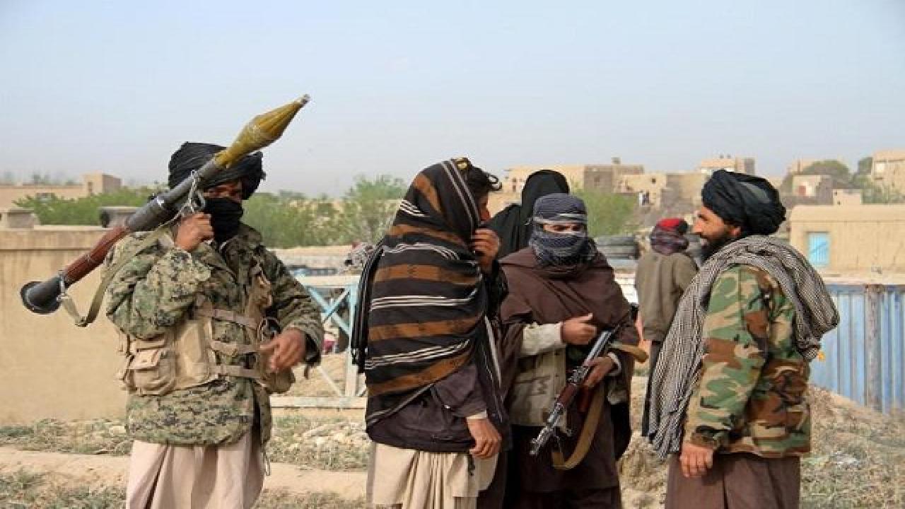 अमेरिकी रिपोर्ट में खुलासा: 12 विदेशी आतंकी संगठनों को पाल रहा है पाकिस्तान, इनमें से 5 तो भारत के कट्टर दुश्मन