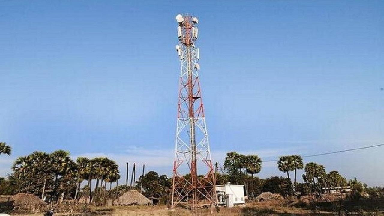 झारखंड: नक्सल प्रभावित जिलों में 800 मोबाइल टावर्स होंगे अपग्रेड, बेहतर कनेक्टिविटी से एंटी नक्सल ऑपरेशन में मिलेगी मदद