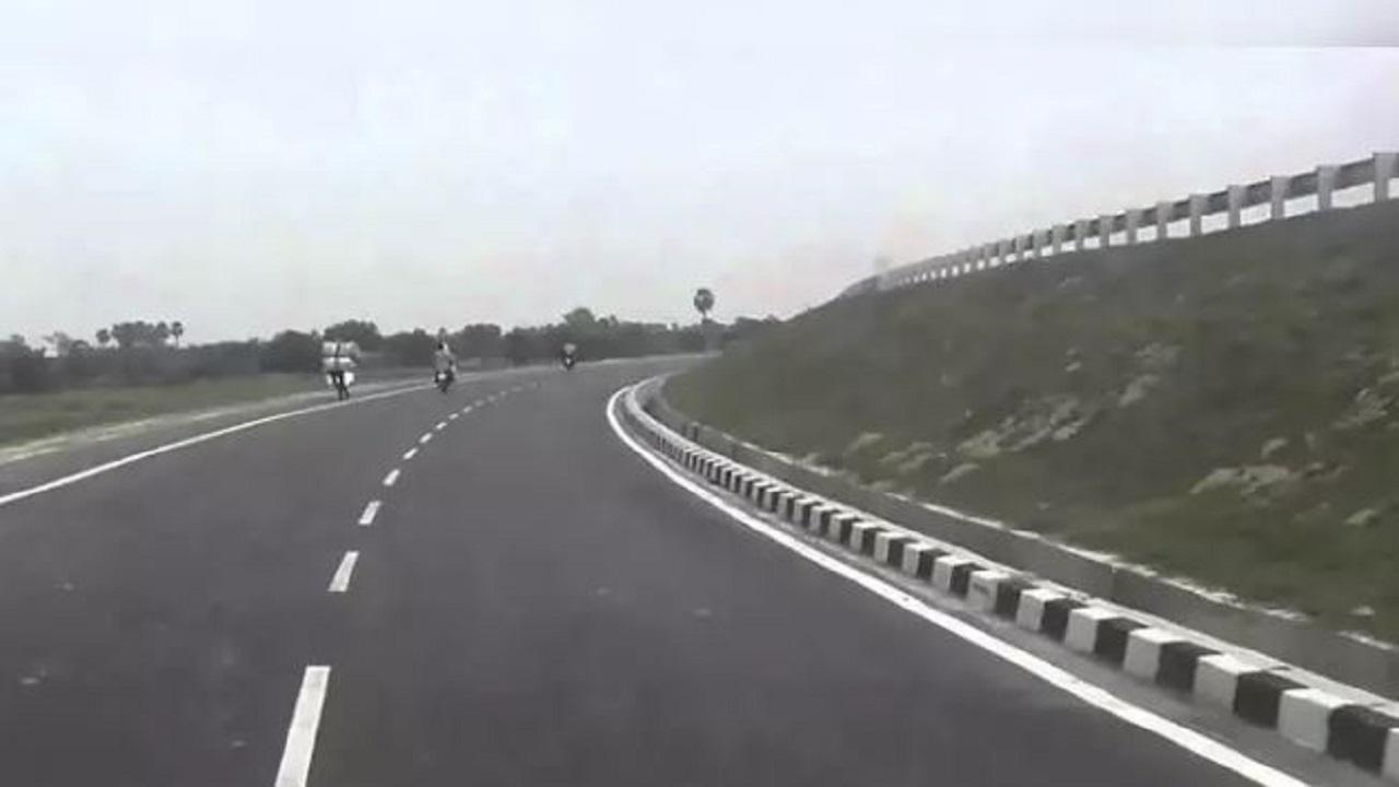 झारखंड: नक्सल प्रभावित इलाकों में कनेक्टिविटी बढ़ाने पर फोकस, 1,395 करोड़ की लागत से बनेगी सड़क