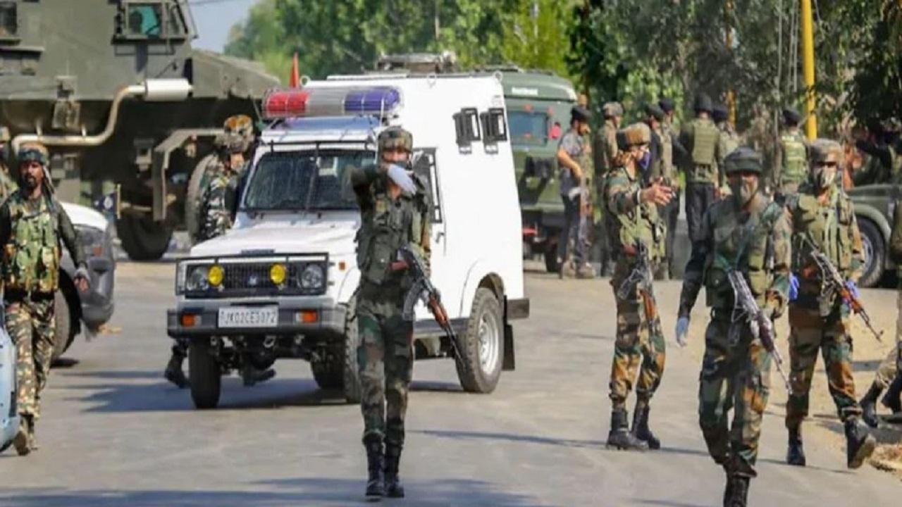 पुंछ एकाउंटर में घायल 2 जवानों ने तोड़ा दम, इस हफ्ते 9 सैनिक शहीद