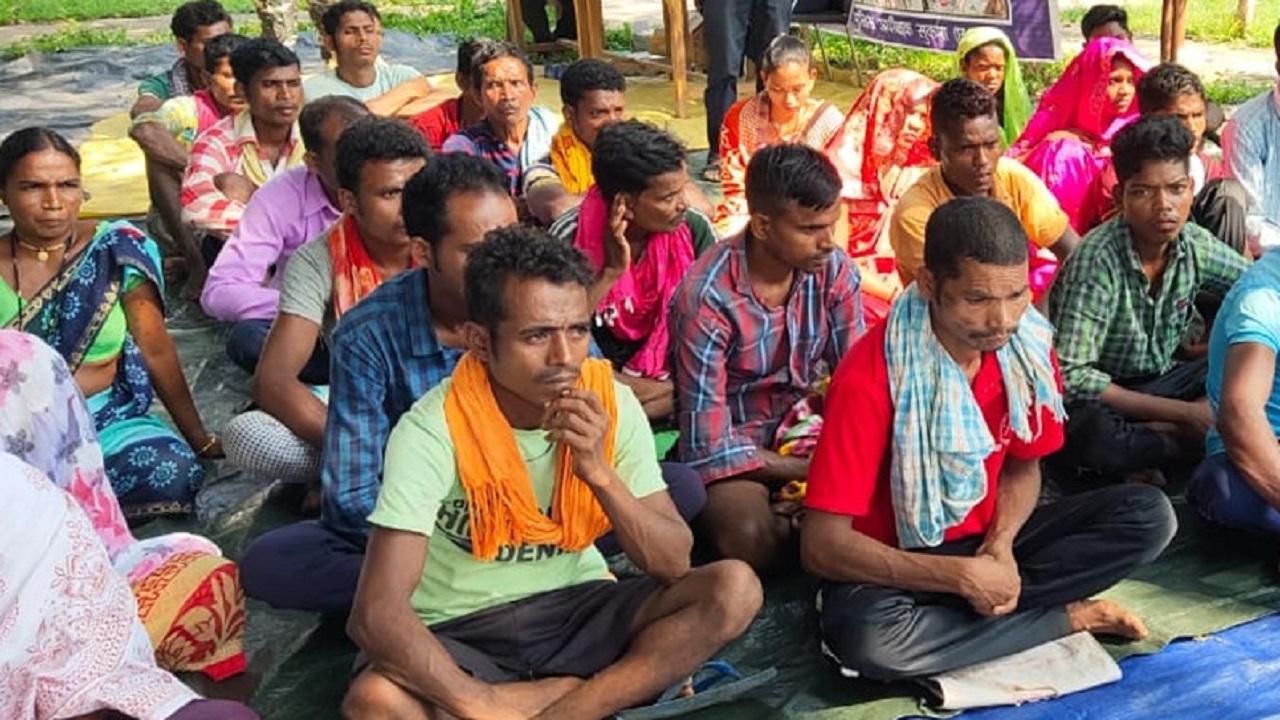 छत्तीसगढ़: सुकमा जिले में हर तरफ दिख रहा है 'पूना नर्कोम' का असर, एक साथ 43 नक्सलियों ने उठाया यह कदम