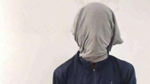 बिहार: औरंगाबाद में सुरक्षाबलों को मिली बड़ी कामयाबी, हार्डकोर नक्सली राणा रंजन गिरफ्तार