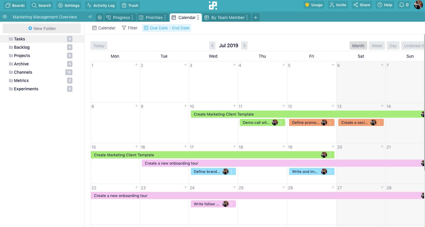 calendar-date-range