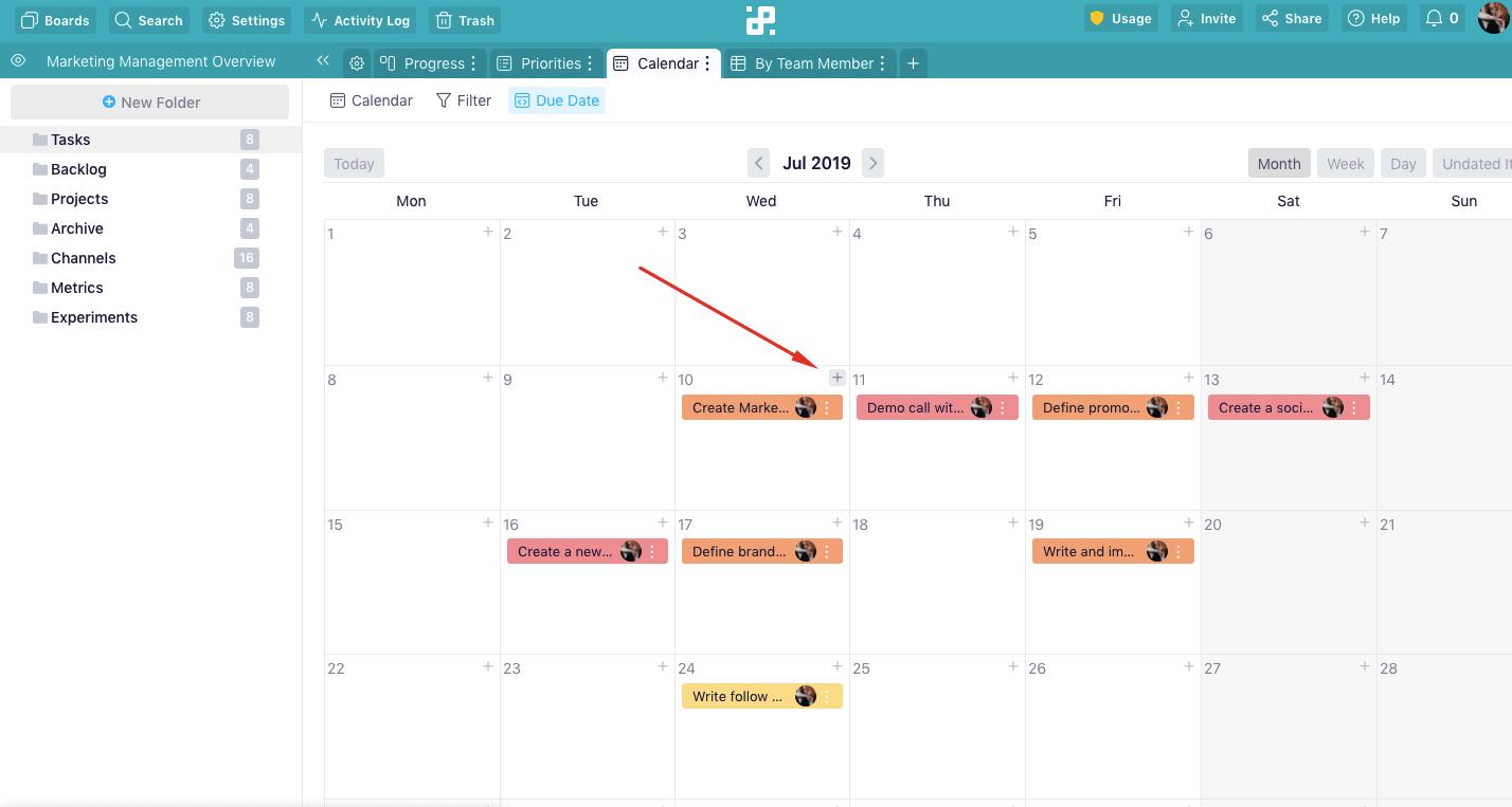 calendar-new-item