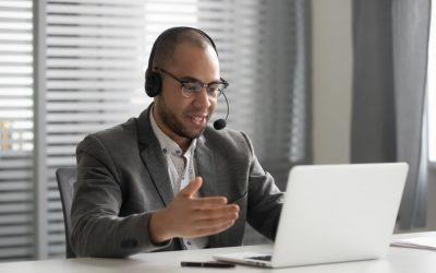 Five Successful Real Estate Webinar Musts