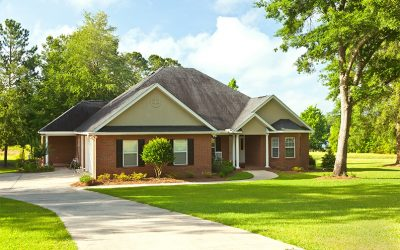 Schedule Showings Online or Call The Listing Office?