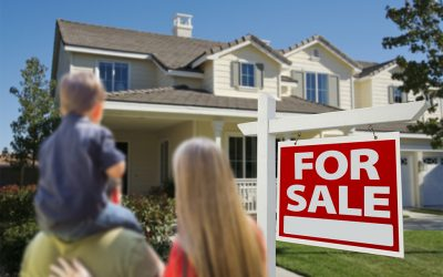 How to & How Not to Conduct an Open House