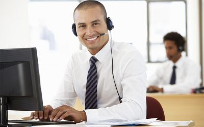 How The ShowingTime Appointment Center Reduces Stress For Sellers