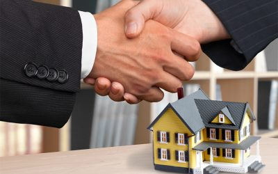 How Residential Real Estate Agents Can Get More Listings