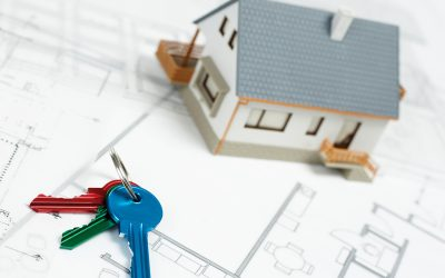 Comparing Active Inventory vs. Inventory of Homes for Sale