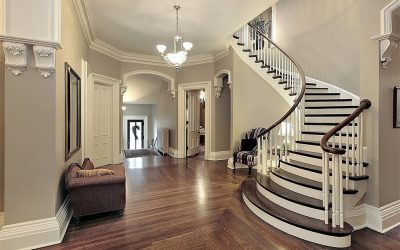 Realtors' Views on Home Staging