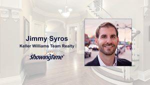 JimmySyrosShowingTime