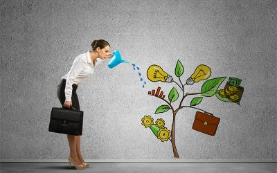 4 Ways Real Estate Agents Can Get New Business