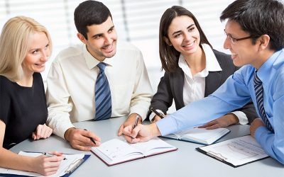 6 Questions Agents Should Ask Before Starting Teams
