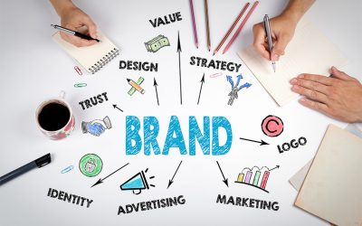 8 Branding Techniques of Successful Agents