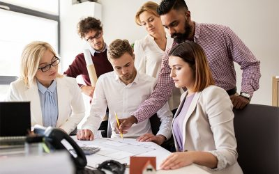 The Good, Bad & Future of Real Estate Teams