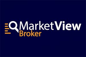 MarketViewBroker