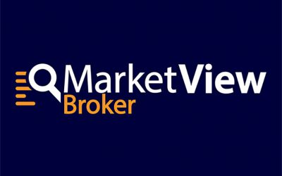 ShowingTime Introduces MarketView Broker, a Browser-Based Application for Brokers to Recruit Top Performers and Determine Market Share