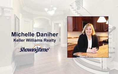 Provide Better Customer Service with the ShowingTime Appointment Center