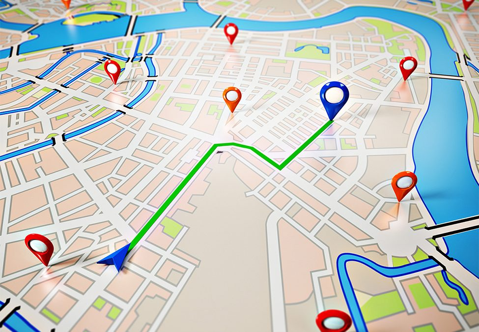Plan a Buyer's Tour in Minutes with ShowingCart