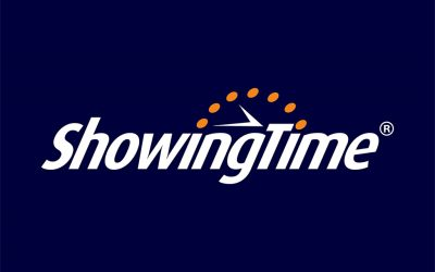 ShowingTime Mobile App Named Among Realtors' Favorites