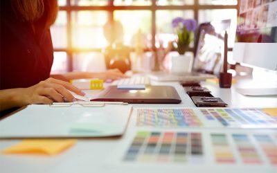 25 Effective Real Estate Marketing Ideas