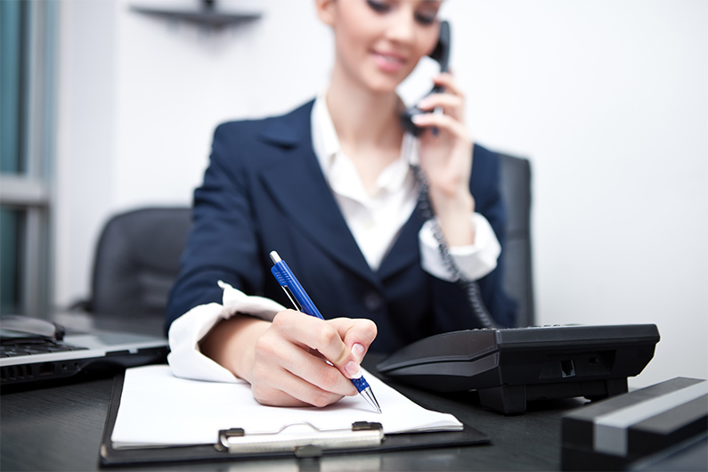 Easy Appointment Scheduling for Buyer's Agents