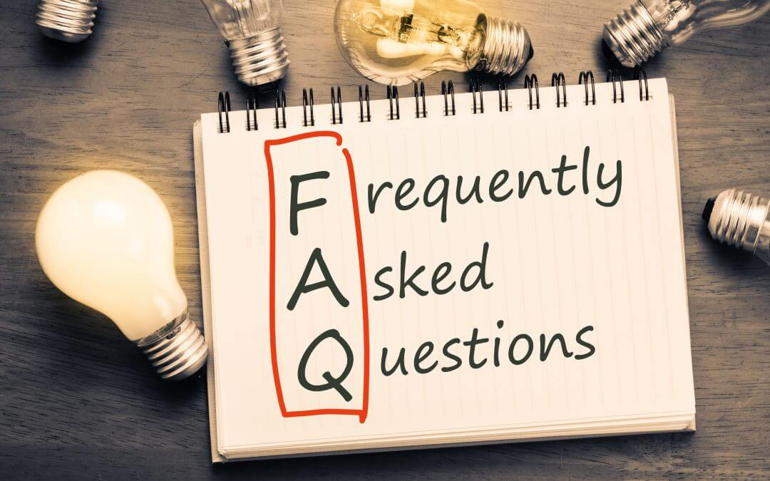 Seller FAQ: How can I get more feedback from showings?
