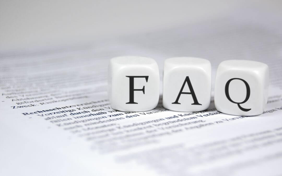 FAQ: What if I am a member of more than 1 MLS?
